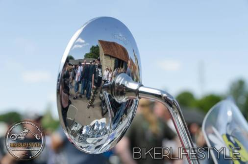 barrel-bikers-238
