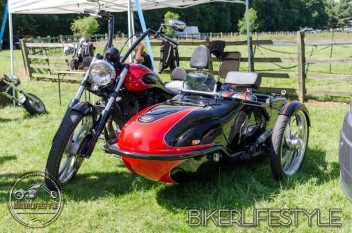 barrel-bikers-240