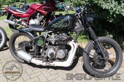 barrel-bikers-242