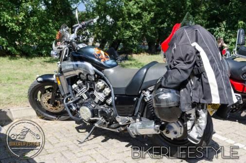 barrel-bikers-245