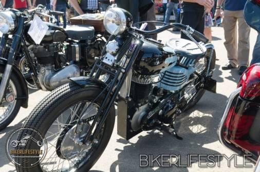 barrel-bikers-255