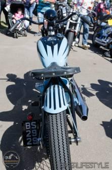 barrel-bikers-264