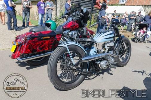 barrel-bikers-266