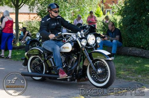 barrel-bikers-269