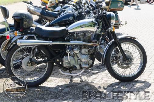 barrel-bikers-275