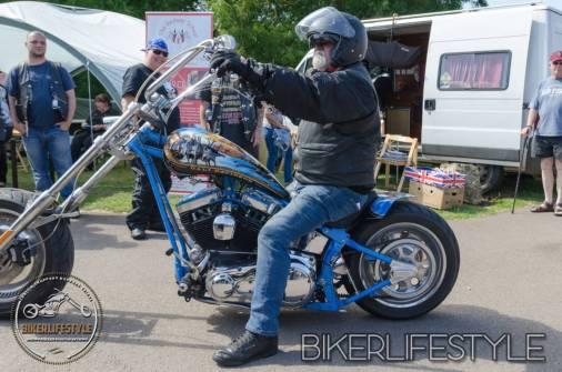 barrel-bikers-278