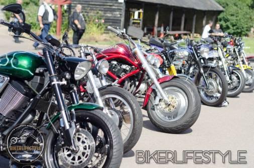 barrel-bikers-291