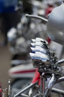 barrel-bikers-298