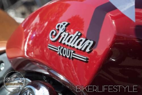 barrel-bikers-351