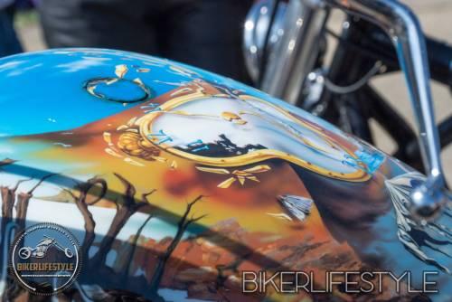 barrel-bikers-355