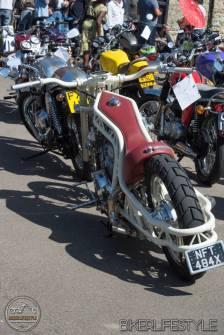 barrel-bikers-358