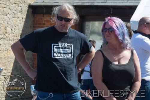 barrel-bikers-359