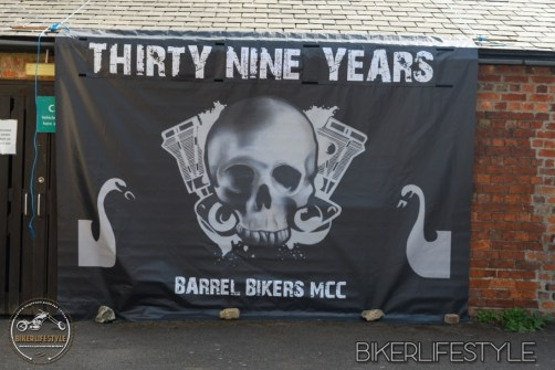 barrel-bikers-006