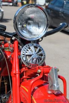 barrel-bikers-010