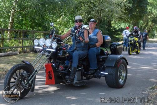 barrel-bikers-016
