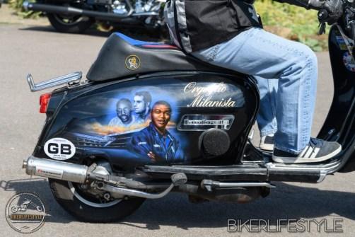 barrel-bikers-042