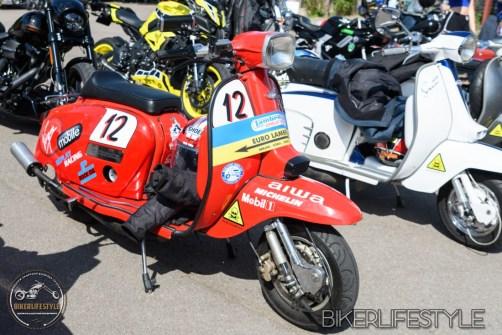 barrel-bikers-048