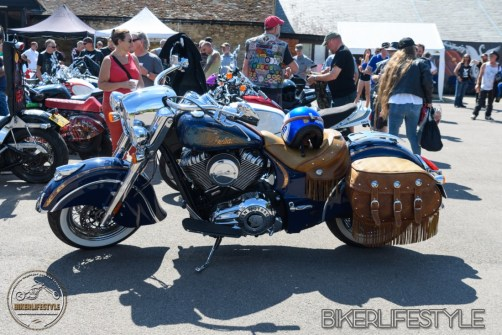 barrel-bikers-077