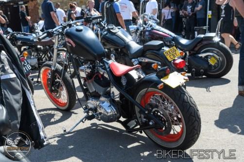barrel-bikers-145