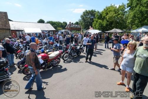 barrel-bikers-152