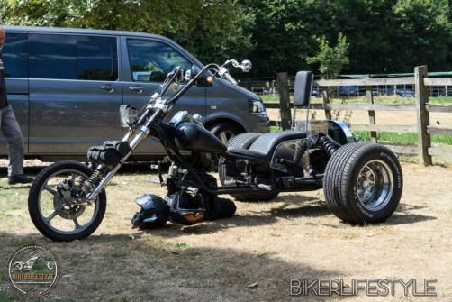 barrel-bikers-155
