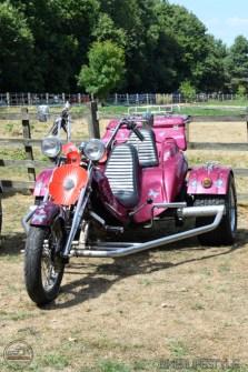 barrel-bikers-156