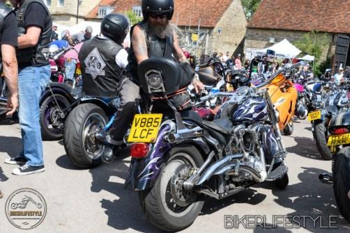 barrel-bikers-163