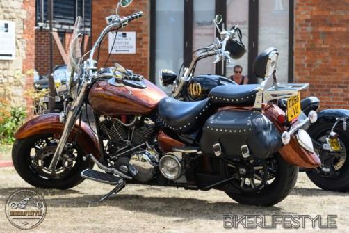 barrel-bikers-193
