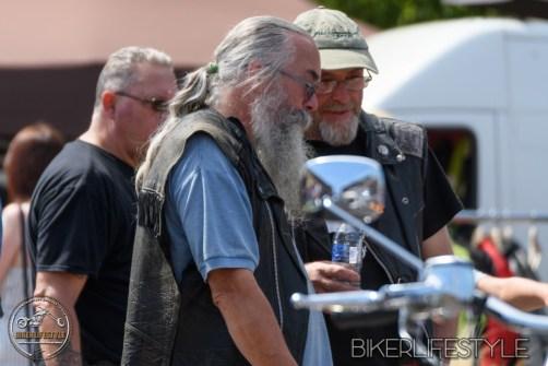 barrel-bikers-199