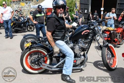 barrel-bikers-206