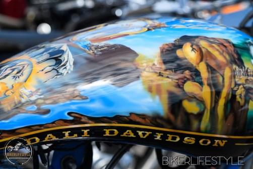 barrel-bikers-213