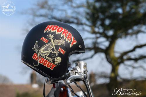 bosuns-bike-bonanza2332