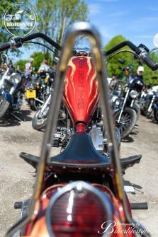 chesterfield-bike-show-137
