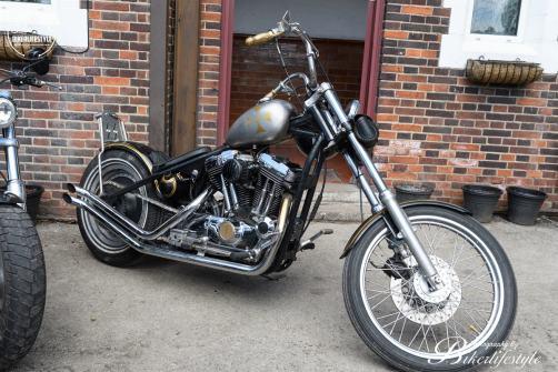 chesterfield-bike-show-159