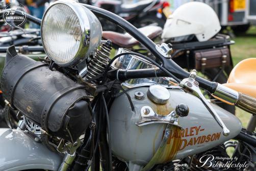 sand-n-motorcycles248