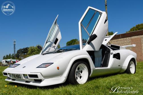 stoneleigh-kitcar-163