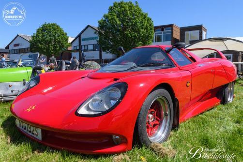 stoneleigh-kitcar-295