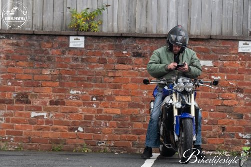 bike-fest-009