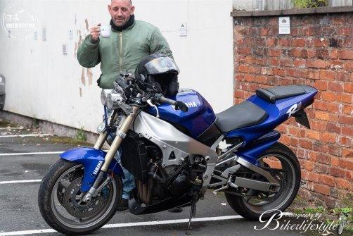 bike-fest-015