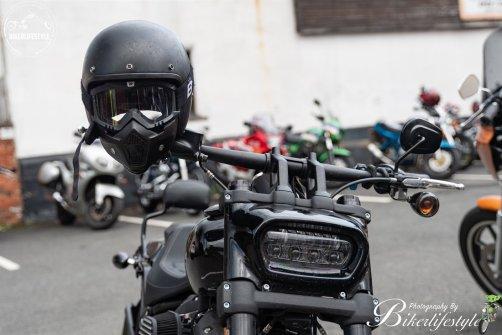 bike-fest-090