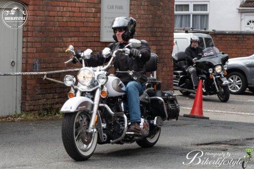 bike-fest-096
