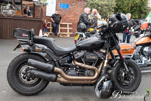 bike-fest-109