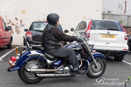 bike-fest-120