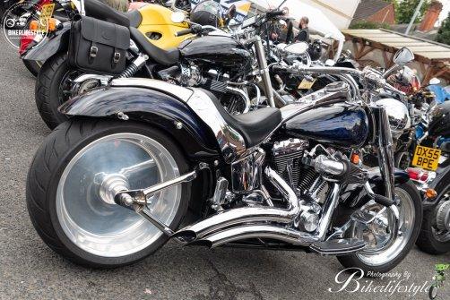 bike-fest-149
