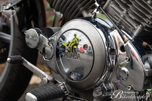 bike-fest-160