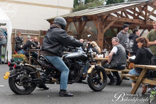 bike-fest-198