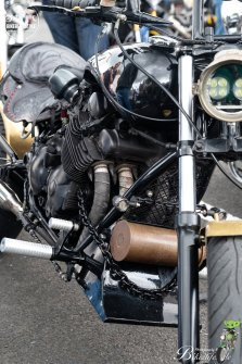 bike-fest-202
