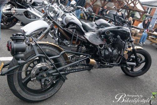 bike-fest-206