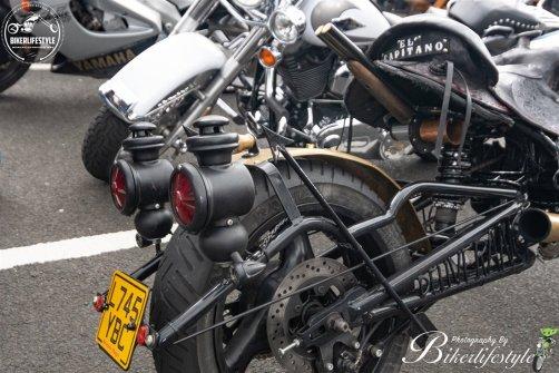 bike-fest-207