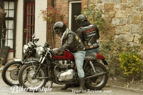 Bikerlifestyle-2017-001
